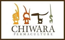 chiwara logo